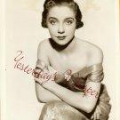 Helen Jane BEHKLE The BREAKFAST Club ORG Seymour PHOTO