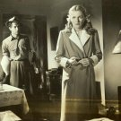Joan Fontaine-Mark Stevens-FROM THIS DAY FORWARD-STILL
