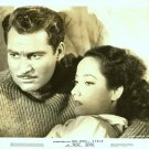 Merle Oberon-LYDIA-Vintage Lobby Cinema Film Photo Lot