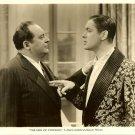 Robert Montgomery-Edward Arnold-EARL OF CHICAGO-PHOTO