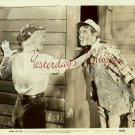 Penny SINGLETON Arthur LAKE Blondies BIG DEAL ORG PHOTO