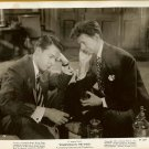 John DALL Donald O'CONNOR Orig Movie Still PHOTO C494