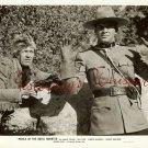 Robert KELLARD Perils ROYAL Mounted 2 ORG PHOTOS H696
