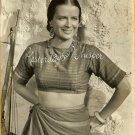 Rosemary de CAMP Sexy MIDRIFF ORG COBURN PHOTO i666