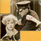Phyllis HAVER Victor VARCONI Chicago ORG 1928 PHOTO