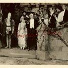 Wallace REID Wanda HAWLEY c.1919 ORG PHOTO i639