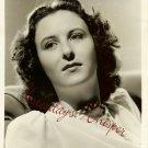 Donna SANBORN MGM Singer STARLET ORG PHOTO i960