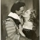 VINTAGE Lynn THOMAS Magnavox THEATRE RARE TV PHOTO