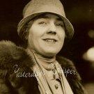 Ilsa MARVENGA Opera Rare ORG 1926 PHOTO J76