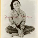 SEXY Cynthia BEBOUT Mrs ROY Scheider ORIG PHOTO Lot