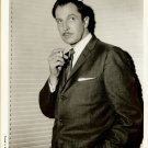 Vintage HORROR Vincent PRICE The FLY Movie Still Photo