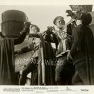 Maria Montez Thief of Venice 2 1952 Org Movie Stills