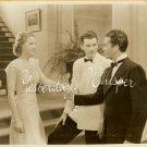 Vintage Ann Sheridan Craig Reynolds Movie Photo