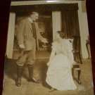 Vintage Violet Heming perhaps Original Broadway Photo