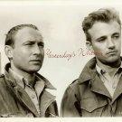 Nck Adams The Hook Original Vintage Movie Promo Photo