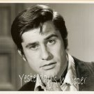 James Farentino Vintage TV PHOTO The Bold Ones