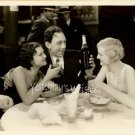 Hal Skelly Dance of Life Early Talkie Movie Photo