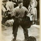 Vintage Cristine Carere A Certain Smile Movie Photo
