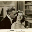 Vintage Corinne Calvert Danny Kaye Movie Still Photo