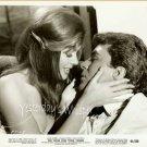 James Darren Kissing Pamela Tiffin 1964 Original Photo