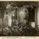 Glenn FORD Rita HAYWORTH AFFAIR IN TRINIDAD PHOTO