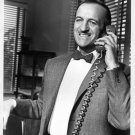 David NIVEN Org PUBLICITY PROMO 8x10 Glossy PHOTO E770