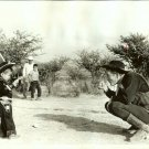 Kirk DOUGLAS Child SHOOT OUT Org Must C-SET PHOTO F146
