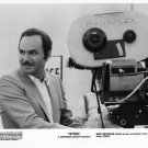 Burt REYNOLDS Director PANAFLEX Camera ORG PHOTO E722