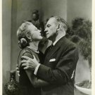 Ann HARDING Fredric MARCH Org Movie PROMO PHOTO E417