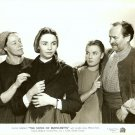 Jennifer JONES Song of BERNADETTE Org Promo PHOTO F141