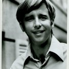 Beau BRIDGES The LANDLORD Org Publicity Promo PHOTO F41