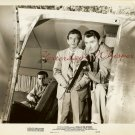 George BRENT Angel on the AMAZON ORG PHOTO G225