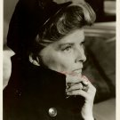 Katharine HEPBURN Guess Who's coming DINNER PHOTO F787