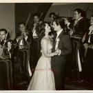 UNKNOWN handsome Couple Dancing Org PHOTO F851