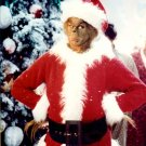 Jim CAREY The GRINCH in SANTA SUIT Org PHOTO F464