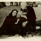 Dolores del RIO UNKNOWN Film ORG Movie PHOTO G521