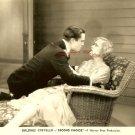 Chester MORRIS Dolores COSTELLO ORG Movie PHOTO F947