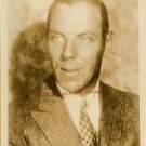 Karl DANE Suicide ORG All at SEA MGM PHOTO G89