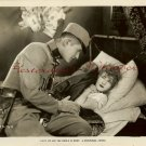 Betty COMPSON Sweet WINK ORG Movie PHOTO G162