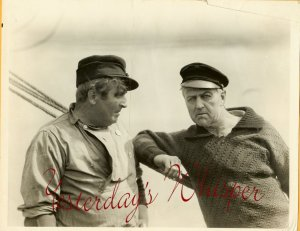 Hobart BOSWORTH ORG Movie Still Publicity PHOTO H525