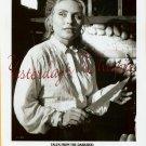 Deborah HARRY Tales from the DARKSIDE ORG PHOTO H595