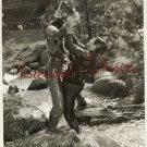 Tom Tryon Texas JOHN SLAUGHTER 2 ORG PHOTOS h759