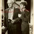 Mickey ROONEY Babes in ARMS R1960 Movie PHOTO H833