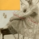 Charlotte GREENWOOD Early ROMANTIC ORG PHOTO i494