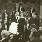 C22~Margaret SULLAVAN~Charles BOYER~Movie Still PHOTO