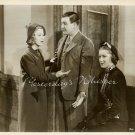 Glenda FARRELL Blondes at WORK Vintage Movie PHOTO J734