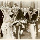 Joan BENNETT George ARLISS Disraeli VINTAGE PHOTOGRAPH