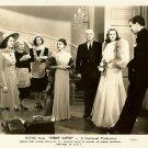 Deanna DURBIN First LOVE Vintage Movie Still Photo