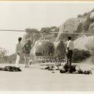 I Spy 2 Vintage TV Show Photos Bill Cosby Robert Culp