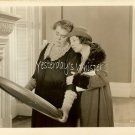 1932 Movie Still Endearing Marie Dressler Polly Moran
